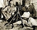 Military people of the Republic of China detail, from- American officers instructing Chinese task forces on the India mission (cropped).jpg