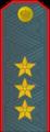 Militia-russia-17.png