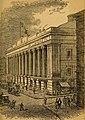 Miller's New York as it is- (1867) (14577924048).jpg