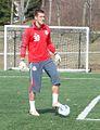 Milos Kocic TFC 2010.jpg