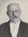 Milton Whitney (1860-1927), Chief of the Division of Agricultural Soil.tiff