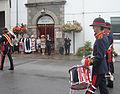 Minden Day in Saint Helier Jersey 2013 21.jpg