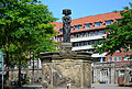 Minerva-Brunnen 02.jpg