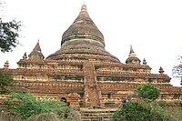 Mingalazedi-Bagan-Myanmar-02-gje.jpg