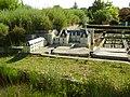 Mini-Châteaux Val de Loire 2008 476.JPG
