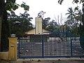 Mini Church - panoramio.jpg