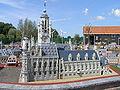 Mini Mundi - Stadhuis Middelburg.jpg