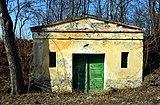 Minichhofen Sitzendorfer Kellergasse 6.jpg