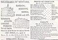 Minnesota, North and South Dakota and Montana gazetteer and business directory.jpg