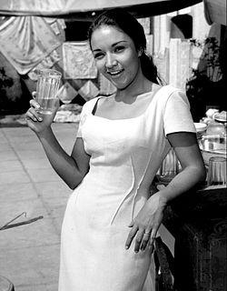 Míriam Colón Puerto Rican actress