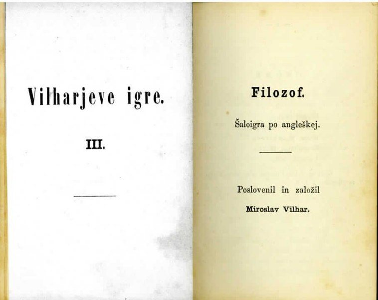 Filemiroslav Vilhar Filozofpdf Wikimedia Commons