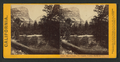 Mirror Lake, Yo-Semite Valley, Mariposa Co, by Lawrence & Houseworth.png