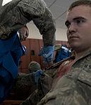 Mission Assurance Exercise 14-3 140327-F-LK329-010.jpg
