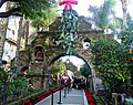 Mission Inn Lights 12-13-14f (15836291477).jpg