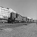 Missouri Pacific, Diesel Electric Road Switcher No. 237 (16742030569).jpg