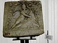 Mithraic relief Mircea Voda.jpg