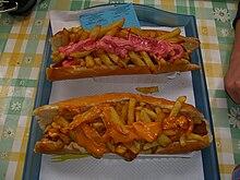 Restaurant Quai Antoine Er Monaco Carte Menu Du Restaurant
