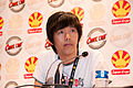 Mitsuhisa Ishikawa 20090703 Japan Expo 01.jpg