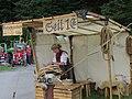 Mittelalter Markt - panoramio (8).jpg