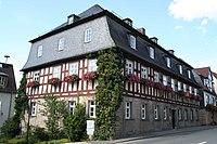 Mitwitz-rathaus.jpg