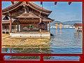 Miyajima Island (32562411038).jpg