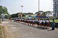Mobile Science Exhibition - MSE Golden Jubilee Celebration - Science City - Kolkata 2015-11-19 5653.JPG