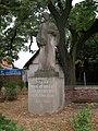 Mochov - památník - Jan Hus.jpg