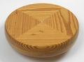 Modello di forma (serie di 5 ricostruzioni) - Musei del cibo - Parmigiano - 157.tif