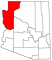 Mohave County Arizona.png