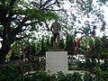 MoisesEscuetaParkTiaong,Quezonjf1427 11.JPG
