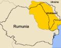 Moldawia ksiestwo.png