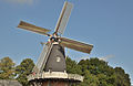 Molen De Eendracht, Gieterveen (3).jpg