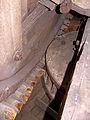 Molen Laurentia kap bovenwiel bovenschijfloop (2).jpg