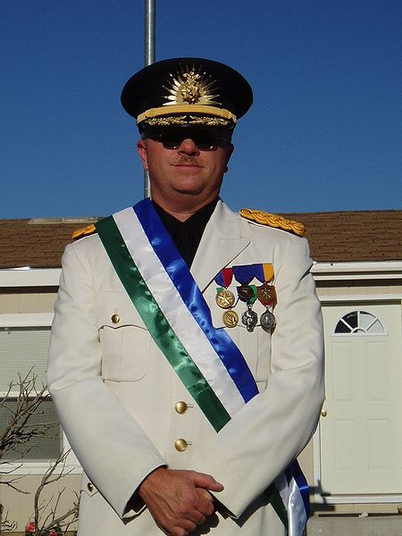 Molossia - President Kevin Baugh 2.jpg
