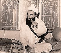 Molvi Mohammad Nabi Mohammadi.jpg