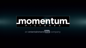Momentum Pictures - Image: Momentum Pictures (2015)