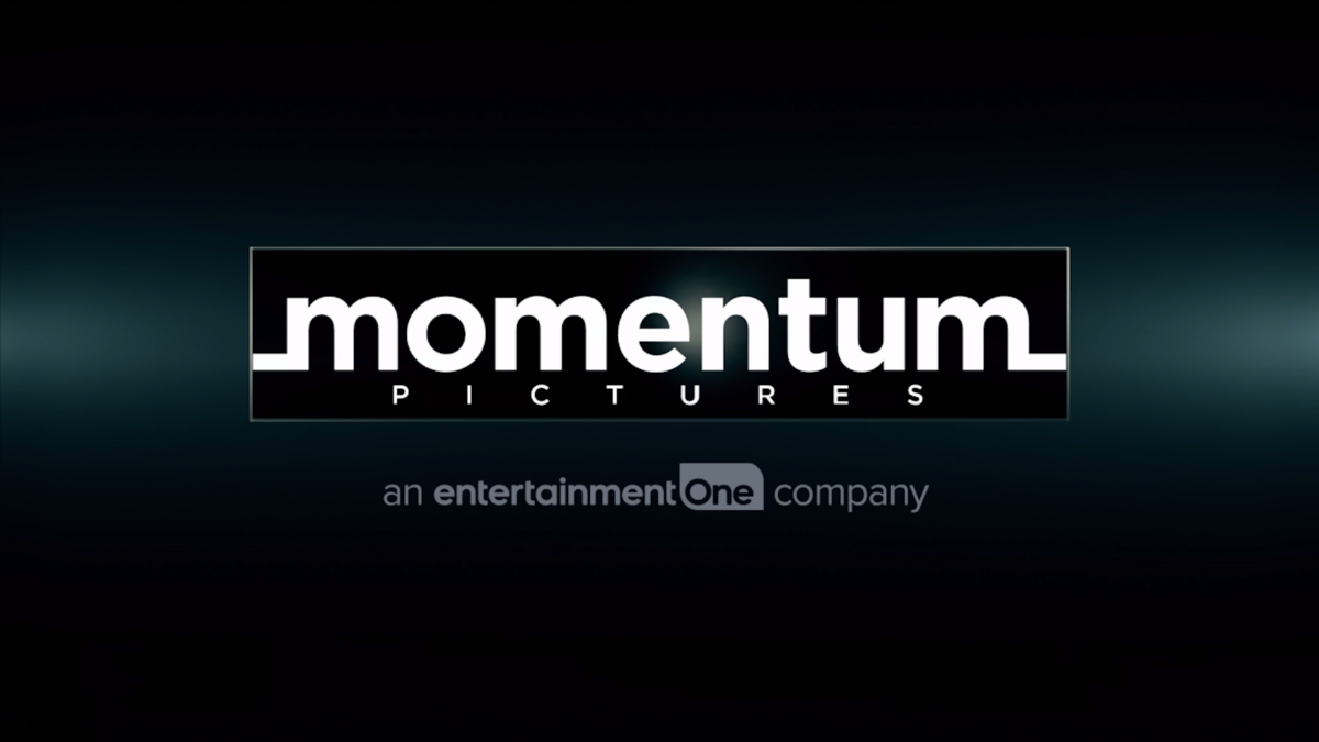 Momentum Pictures Wikipedia