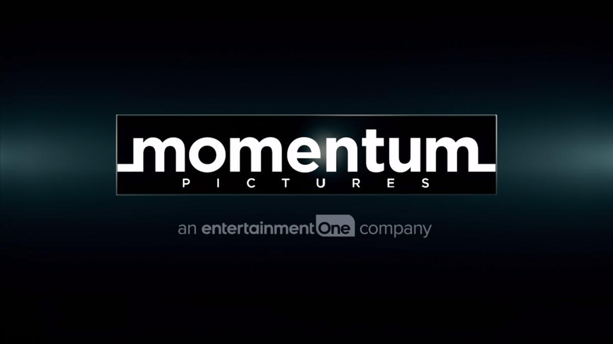 Versus momentum promo