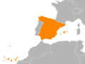 Monaco Spain Locator.png