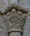 Monasterio de Sant Benet de Bages - 007.jpg