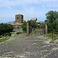 Monestir de Sant Pere de Casserres (Les Masies de Roda) - 4.jpg