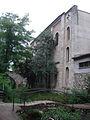 Monestir de Sant Pere de Galligants - 006.jpg
