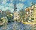 Monet 1874 The Zuiderkerk.jpg