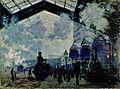 Monet Gare Saint Lazare 1877.jpg