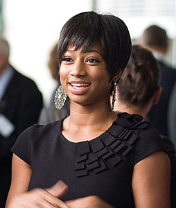 Monique Coleman 2011, 5.jpg