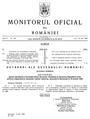 Monitorul Oficial al României. Partea I 1999-07-19, nr. 342.pdf