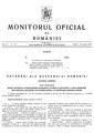 Monitorul Oficial al României. Partea I 2000-08-30, nr. 410.pdf