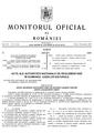 Monitorul Oficial al României. Partea I 2001-01-26, nr. 45bis.pdf