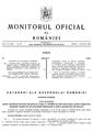 Monitorul Oficial al României. Partea I 2006-02-01, nr. 95.pdf