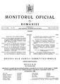 Monitorul Oficial al României. Partea I 2006-03-28, nr. 279.pdf